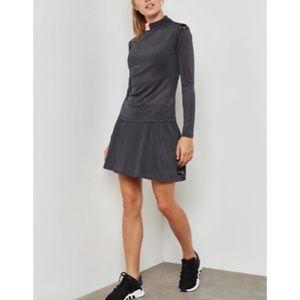 New Adidas EQT Equipment Original Athletic Skirt